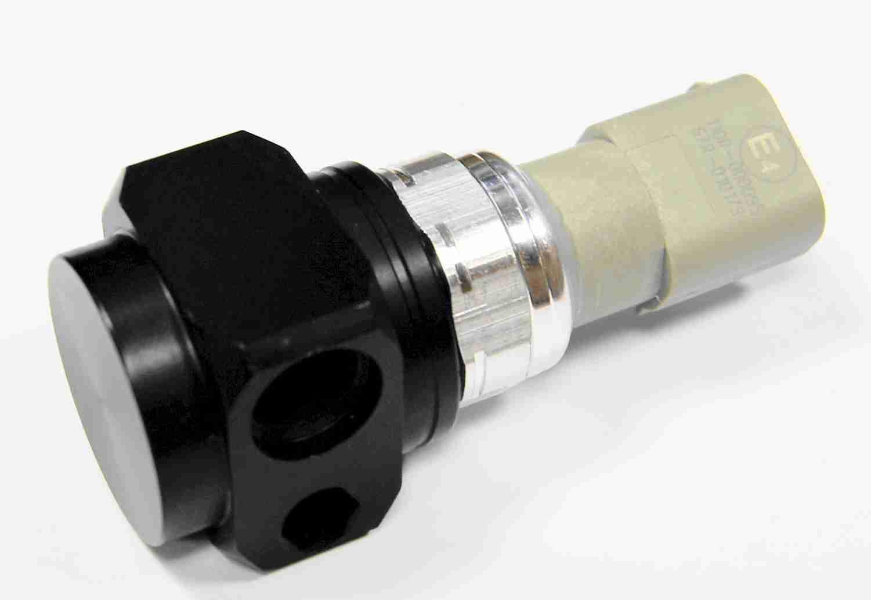Druck- und Temperatursensor