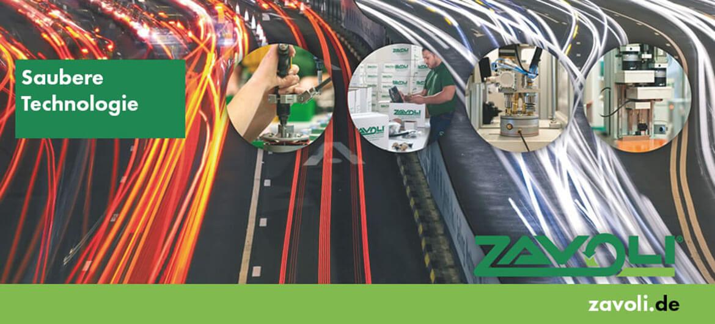 autogas-anlagen-hersteller.jpg