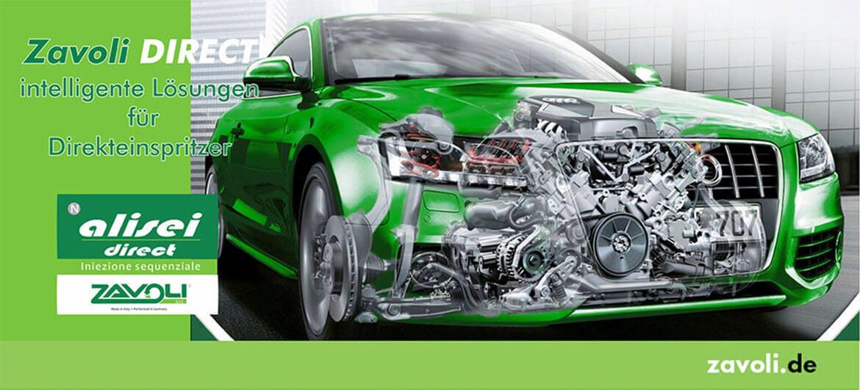 autogas-technik.jpg