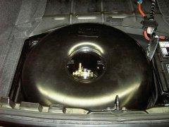 Dodge-Charger-57-Gastank-Autogas.jpg