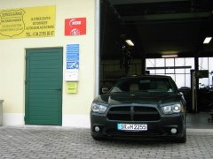 Dodge-Charger-57.jpg